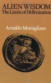 momigliano essays in ancient and modern historiography Arnaldo momigliano (1908-87) was one of the most distinguished twentieth-century scholars of the classics and of ancient and modern history throughout his career, but especially in the final twenty years of his life, he wrote essays on a variety of jewish themes and individuals.