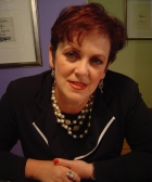 Image of Jane Taylor