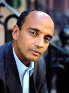 Photo of Kwame Anthony Appiah.