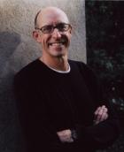 Photo of Michael Pollan.