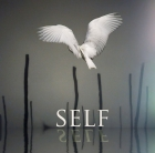 Self Book by Catherine Malabou