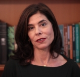 Headshot of Ramona Naddoff